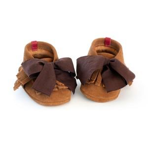 boots-camel-cima