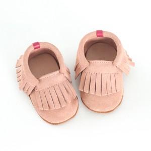 classic-princess-pink-cima