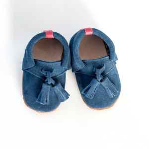 moleke-drop-denim-blue-cima