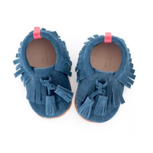 moleke-royal-denim-blue-cima