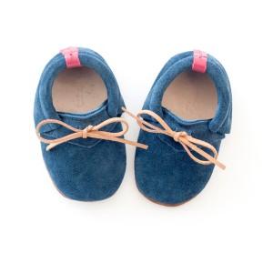 moleke-tomboy-denim-blue-cima