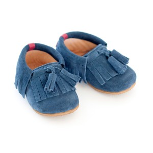 moleke-BIG-royal-denim-blue-frente