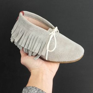 neoboots gray