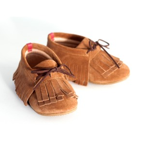 BIG-boots-camel-frente